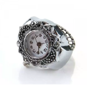 Horloge Stretch Ring #2