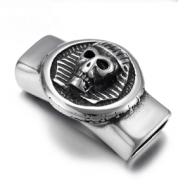 Schuiver Steel Skull Farao