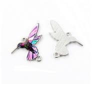 Tussenstuk Kolibrie #2