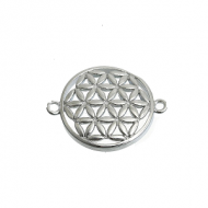Tussenstuk Flower of Life