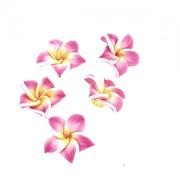Kraal Fimo Hawaii 16mm Neon