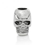 Doodskop - Skull - #6