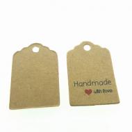 Labels-Kraft-Handmade-20x