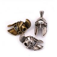 Kraal Ridder Brons of Zilver