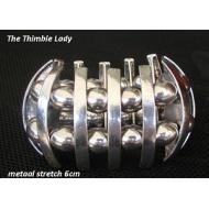 Metalen-Armband-Bohemian-3