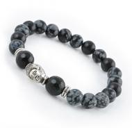 Armband-Edelsteen-Boeddha-3
