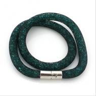 Stardust Armband 4-kleuren