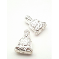 Kraal  Resin Boeddha Thai