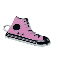 Bedel Epoxy Sneakers