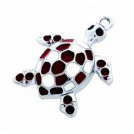 Bedel Epoxy Schildpad