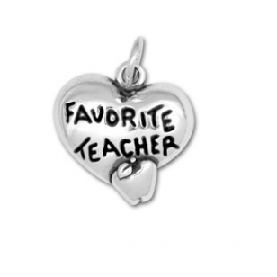 Bedel Favorite Teacher 15x16mm