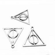 Bedel/Connector-Tovenaar-Sign