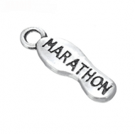 Bedel sportschoen Marathon