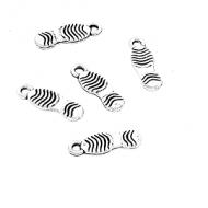 Bedel-Running-Shoe