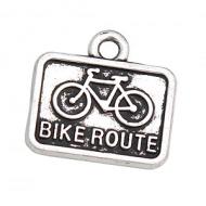 Bedel Bike Route Fiets