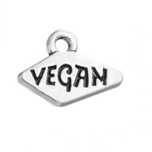 Bedel Vegan Tekst Vegetarieër