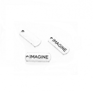 Bedel-Tag-Label-Imagine