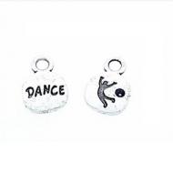 Bedel Dance - Dansen