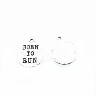 Bedel Born to Run 20mm