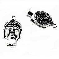 Bedel-Boeddha-Hoofd-28x15mm