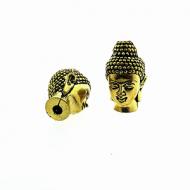 Kraal-Boeddha-Groot