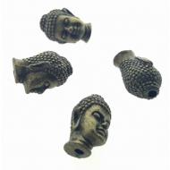 Kraal-Boeddha-Bronzen-4