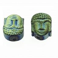 kraal-hematiet-Boeddha-9