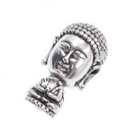 Boeddha-Mala-Guru-Hanger