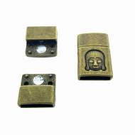 Sluiting-Magneet-Boeddha