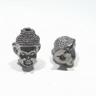 Kraal Boeddha Black