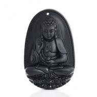 Hanger-Lava-Boeddha
