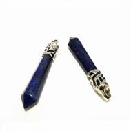 Reiki-Chakra-Lapis-Blue