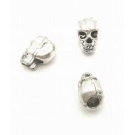 Kraal van Doodshoofd- skull  #91