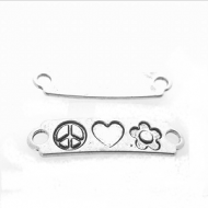 Connector-Peace-Love-Hope