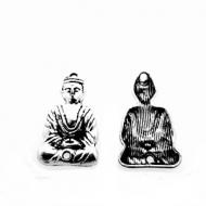 Tussenstuk Boeddha