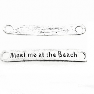 Connector-Meet-me-at-the-Beach