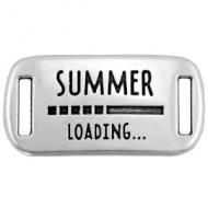 Tussenstuk-Summer-DQ