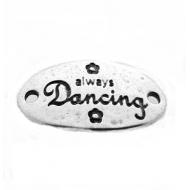 Tussenstuk Dancing DQ