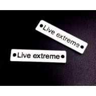 Tussenstuk Live Extreme