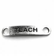Tussenstuk Teach  Bedel