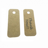 Label-Kraft-Tag-ThankYou-20x