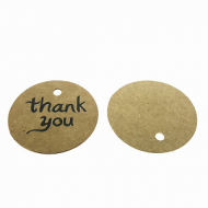Label-Kraft-rond-ThankYou-20x