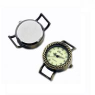 Horloge Los Brons #7