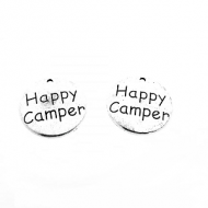 Bedel Happy Camper 25mm