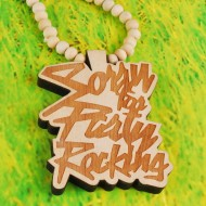 Ketting-Hout-Party-Rock