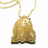 Ketting-Hip-Hop-Marley-Bob