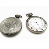 Zak horloge los  Antiek