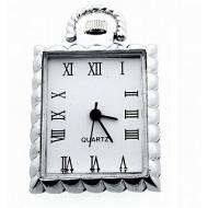 Horloge-Losse-maken van #8