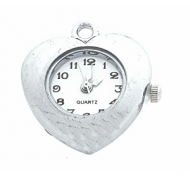 Horloge-Losse-maken van #9