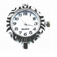 Horloge-Losse-maken van #4